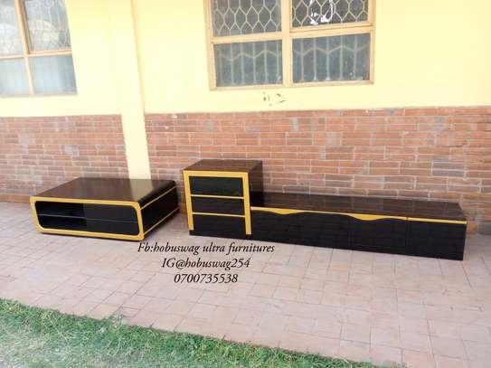 Hobuswag ultra furnitures image 1