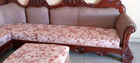 Furniture people's LTD image 2