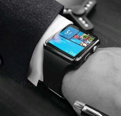 X6 Smartwatch image 1