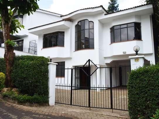 Riverside - House, Bungalow image 1