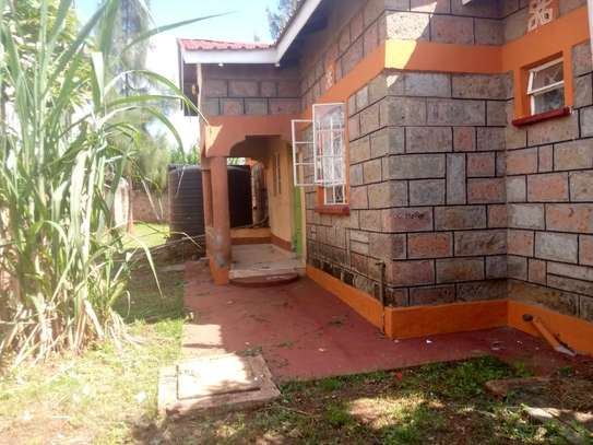 3 bedroom Residential Bungalow for sale in Thika. image 8