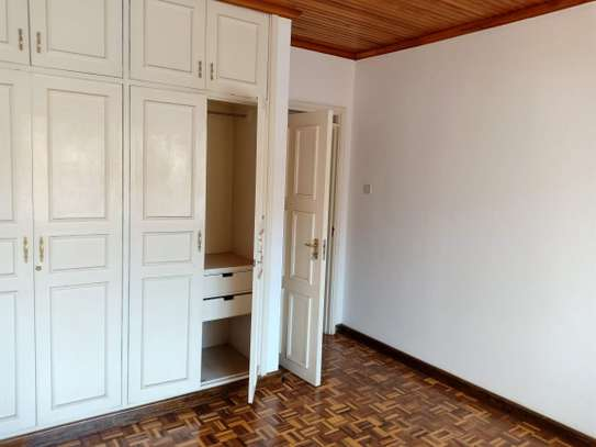 4 bedroom house for rent in Brookside image 15