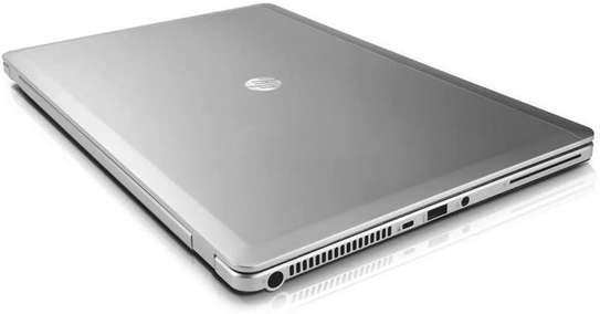 HP EliteBook Folio 9480M image 2