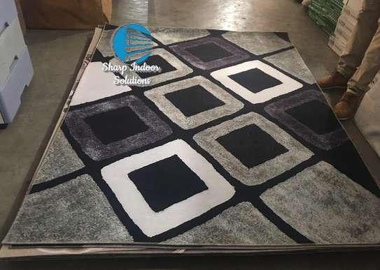 3D carpets (5*7) image 10