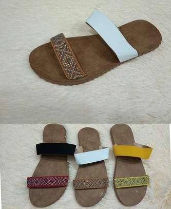 Women sandals image 2