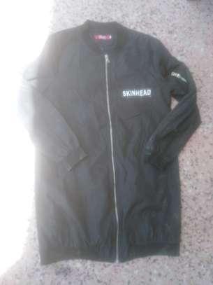 Bombr jacket image 1