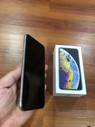 Iphone x 256gb image 4