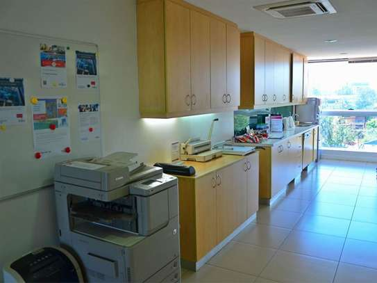 Kitisuru - Commercial Property, Office image 4
