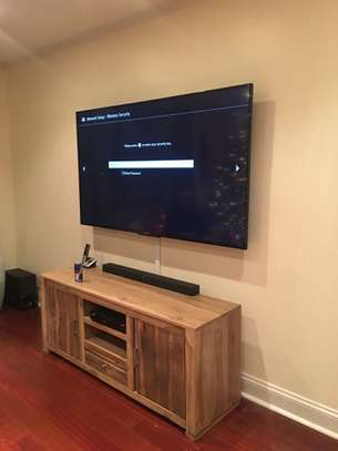 TV MOUNTING BRACKETS & INSTALLATION SERVICES NAIROBI KENYA