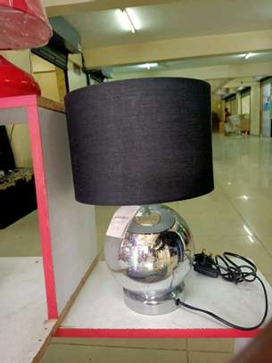 light image 3