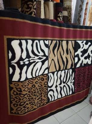 8x11 ft Turkish Carpets image 2