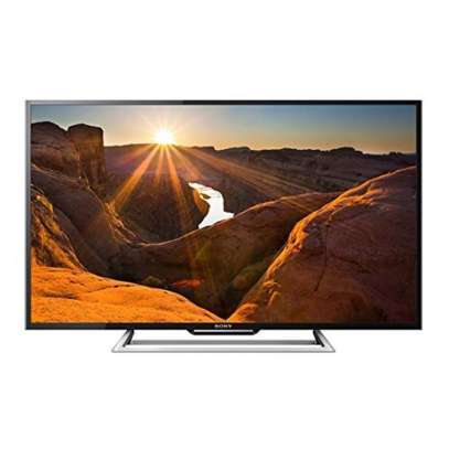 32 inch Sony digital TV image 1