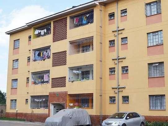 3 bedroom apartment for rent in Imara Daima image 8