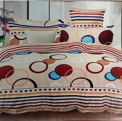 Heavy Cotton Duvets image 6