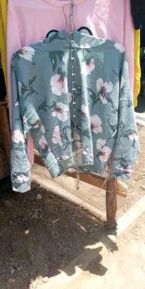 Women clothing image 2