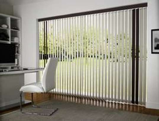 Blinds for Home or Office