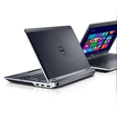 Dell E6330 Core i5 /4GB RAM /500 GB HDD