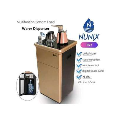 Bottom Load water Dispenser image 1