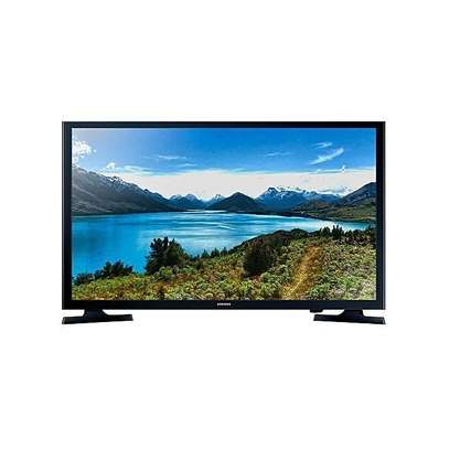 "UA32N5300AK - 32"" - HD LED Smart Digital TV - Black"