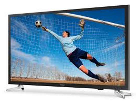 32 Samsung Digital Tv image 1