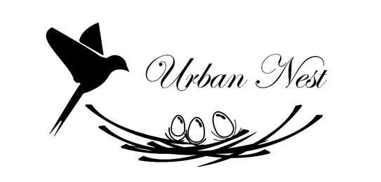 Urban Nest image 1