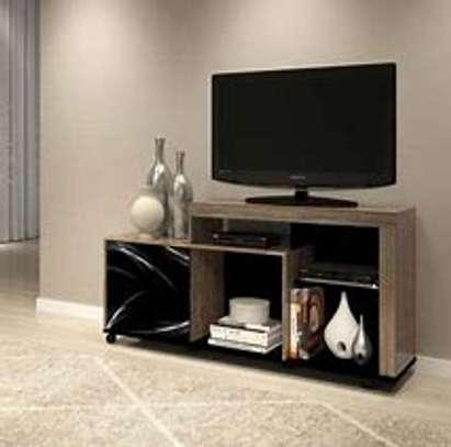 Rack new flash Tv stand/ Entertainment unit