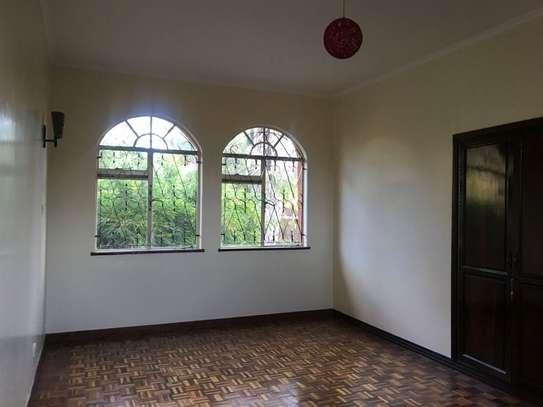 4 bedroom townhouse for rent in Riverside image 8