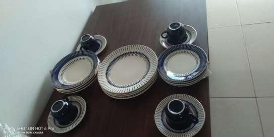 BIONA DINNER SET image 3