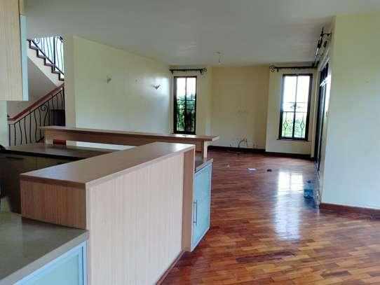 4 bedroom house for rent in Garden Estate image 7