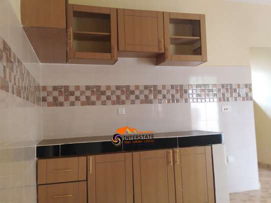 3 BEDROOM BUNGALOW FOR SALE IN NGONG image 8