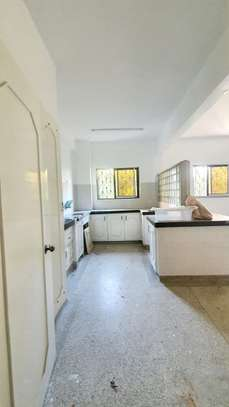 2br Apartment for rent in Nyali. Ar32-NYALI image 13