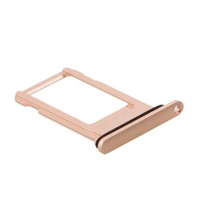 Sim Card Tray Holder Slot for iPhone 8 8 Plus image 6