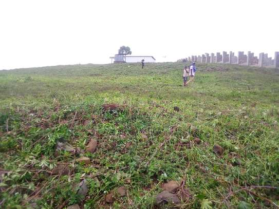 0.25 ac land for sale in Riat Hills image 6