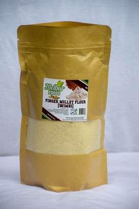 Melbur Foods image 7