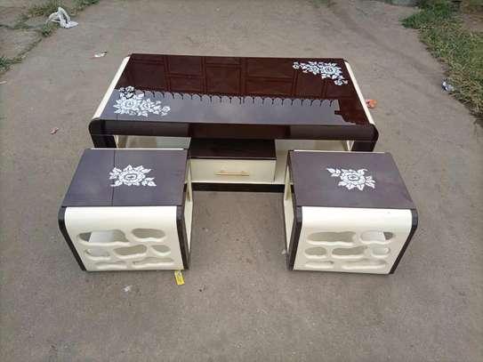 GEFF Home furnitures image 13
