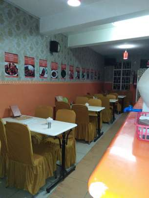 Restaurant for Sale In Mlolongo image 2