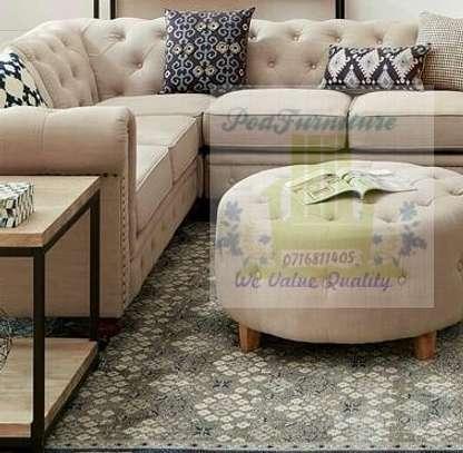 Poa Furniture image 2