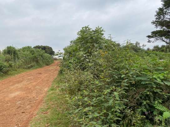 land for sale in Red Hill image 12