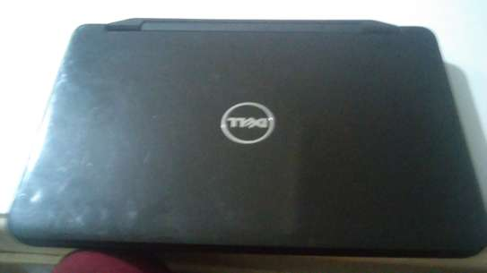 Dell Inspiron N5040 Laptop image 1