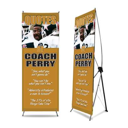 BANNERS, STICKERS,  PRINTING image 7