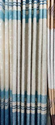 Favourite Curtains image 6