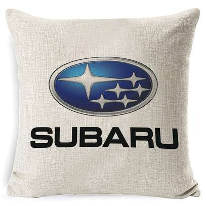 subaru cushion case image 1