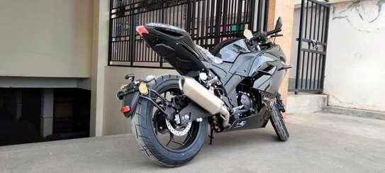 Sports Bikes Motorcycles image 10