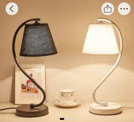 LAMP SHADES S image 1