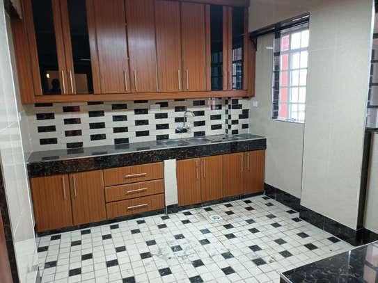 2 bedroom apartment for rent in Parklands image 9
