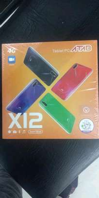 Atab X12 32Gb +3 Gb