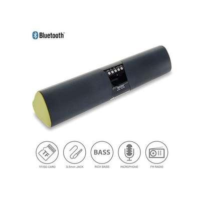 Portable Wireless Speaker image 1