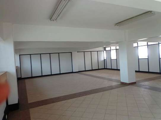 Mombasa Road - Commercial Property, Office image 15