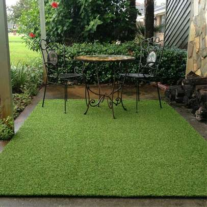 ARTIFICIAL TURF image 2