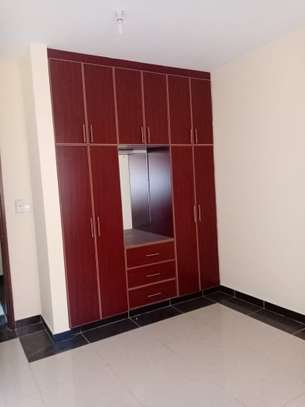 3br unfurnished apartment for rent in Nyali.Id AR17-Nyali image 10